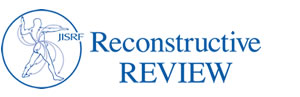 Reconstructive Review