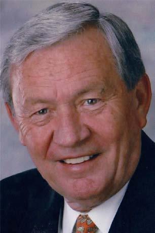 Richard D. Nikolaev
